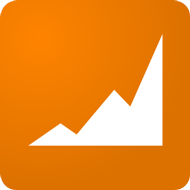 Google Analytics i IOS